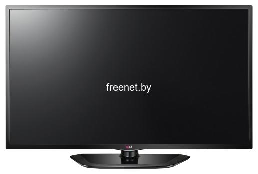 Телевизор LG 32LN541V купить в Минске с доставкой — FREENET.BY
