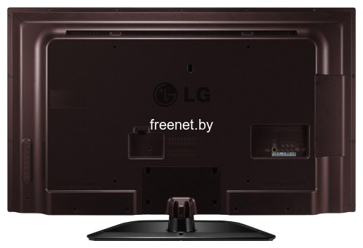Фото Телевизор LG 32LN541V купить в интернет магазине — FREENET.BY