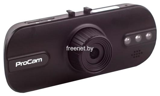 Фото ProCam ZX6 купить в интернет магазине — FREENET.BY