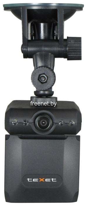 teXet DVR-101HD купить в Минске с доставкой — FREENET.BY
