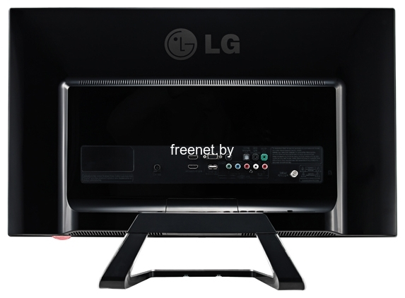Телевизор LG TM2792S купить в Минске с доставкой — FREENET.BY