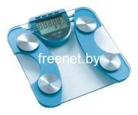Фото Напольные весы CAMRY EF 538 купить в интернет магазине — FREENET.BY