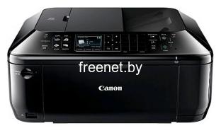 Canon PIXMA MX524 купить в Минске с доставкой — FREENET.BY