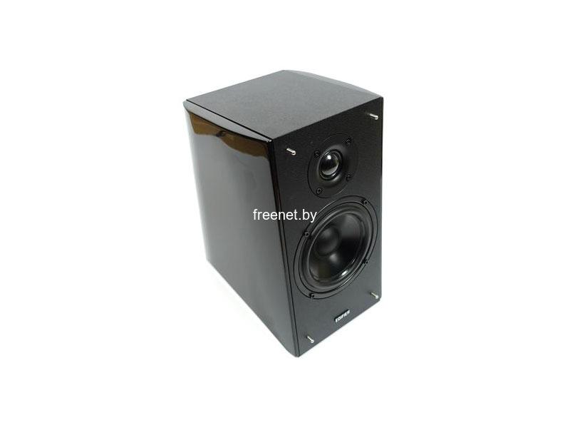 EDIFIER R2000DB Black купить с доставкой — FREENET.BY