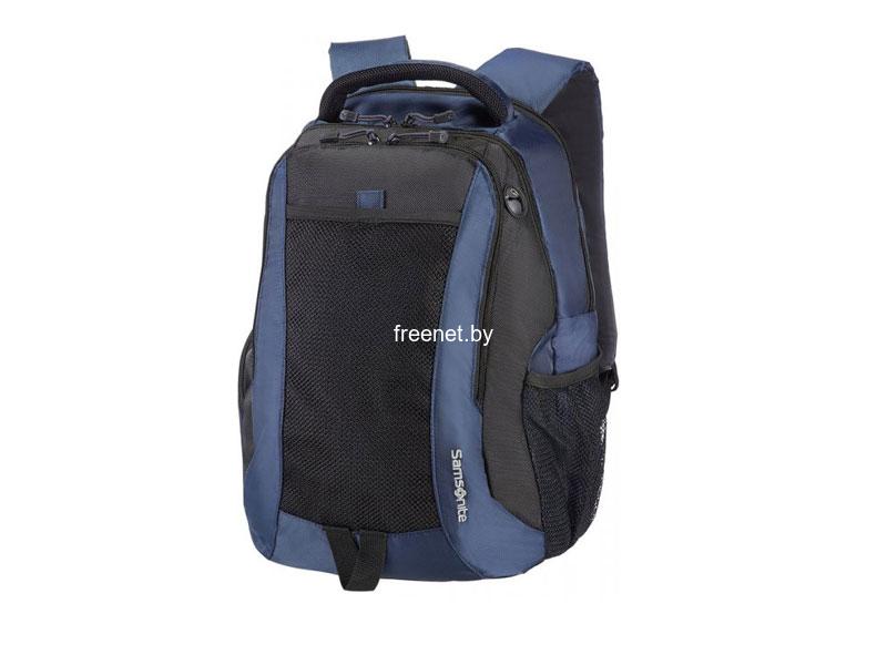 Рюкзак для ноутбука freeguider школьные рюкзаки 2012г