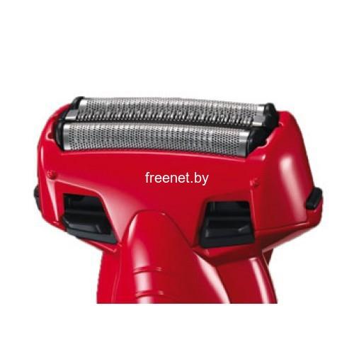 Фото Электробритва Panasonic ES-SL41-R520 Black-Red купить в интернет магазине — FREENET.BY