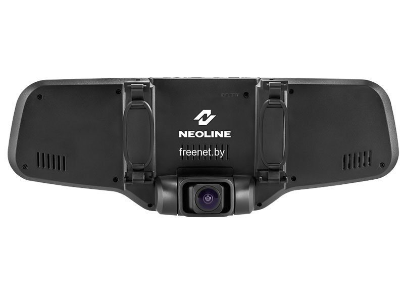 Фото Neoline G-tech X-13 купить в интернет магазине — FREENET.BY