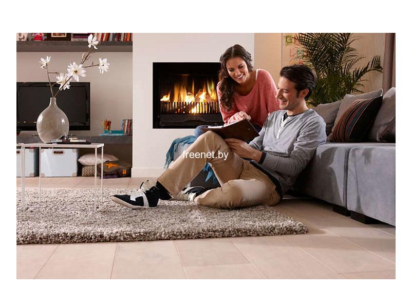Пылесос Philips FC8631/01 купить в Минске с доставкой — FREENET.BY