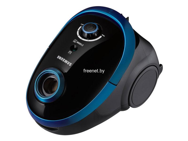 Фото Samsung SC5483 (VCC5483V32/XEV) купить в интернет магазине — FREENET.BY