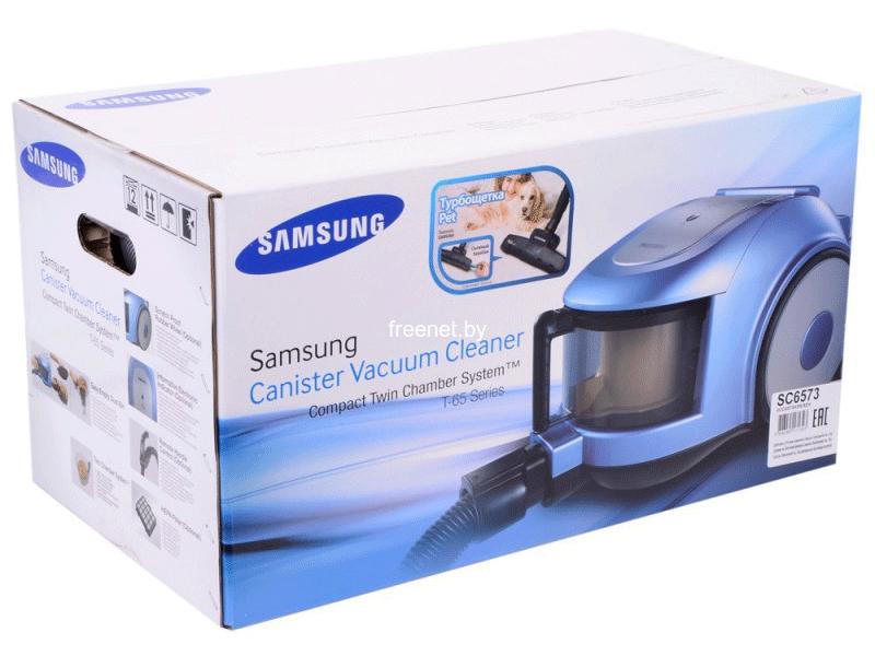 Samsung SC6573 (VCC6573H3R/XEV) купить в Минске с доставкой — FREENET.BY