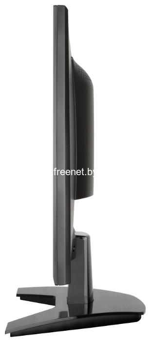Фото ViewSonic VA1912ma-LED купить в интернет магазине — FREENET.BY