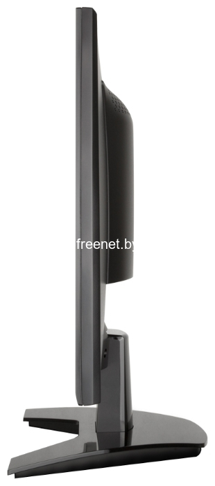 Фото ViewSonic VA2212a-LED купить в интернет магазине — FREENET.BY