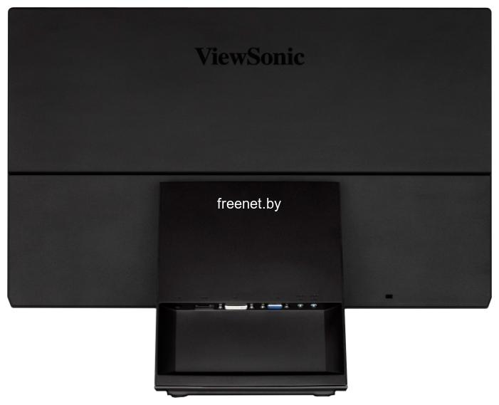 Фото ViewSonic VX2270Smh-LED купить в интернет магазине — FREENET.BY