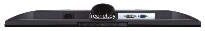 ViewSonic VA2746-LED купить в Минске с доставкой — FREENET.BY