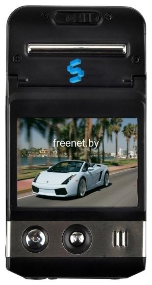 Фото Видеорегистратор Subini DVR-Q2 купить в интернет магазине — FREENET.BY