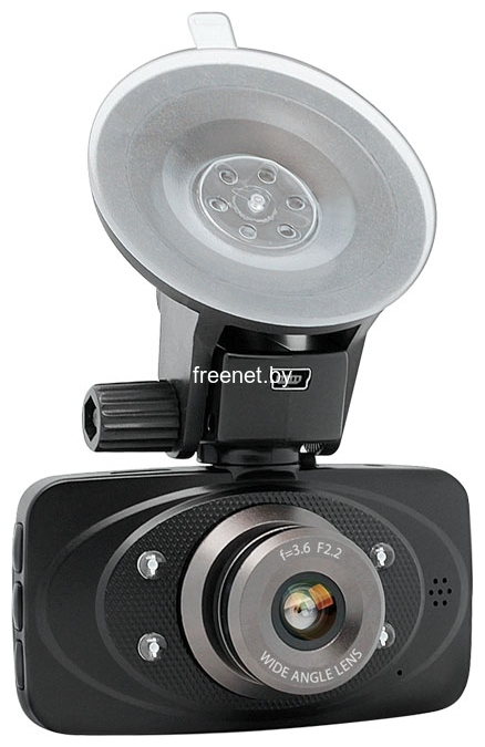 Фото teXet DVR-533 купить в интернет магазине — FREENET.BY