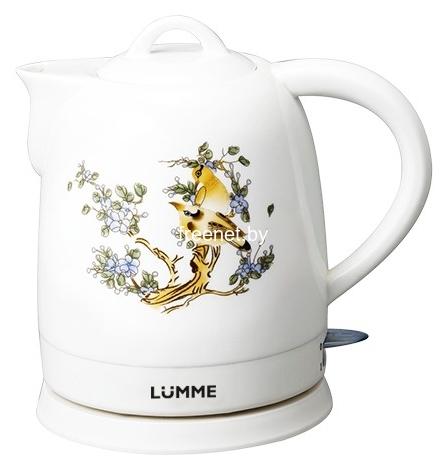 Фото Чайник Lumme LU-205 купить в интернет магазине — FREENET.BY