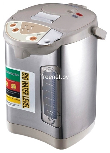 Фото Термопот VES Electric 2007 купить в интернет магазине — FREENET.BY