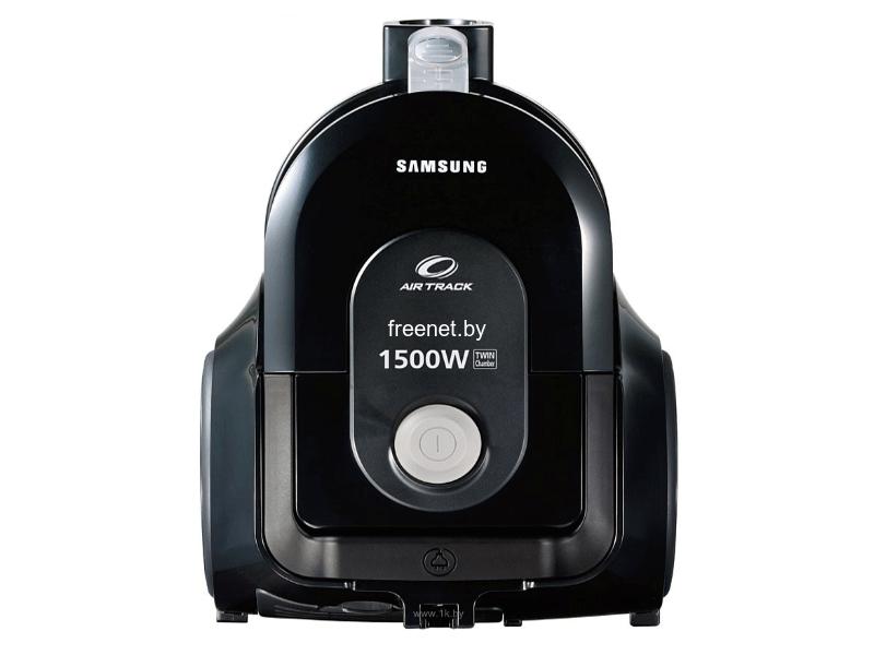 Фото Samsung SC432A (VCC432AS3K/XEV) купить в интернет магазине — FREENET.BY