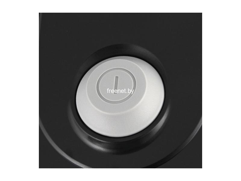 Samsung SC432A (VCC432AS3K/XEV) купить с доставкой — FREENET.BY