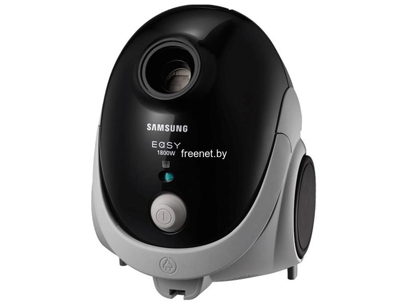 Фото Samsung SC5241 (VCC5241S3K/XEV) купить в интернет магазине — FREENET.BY