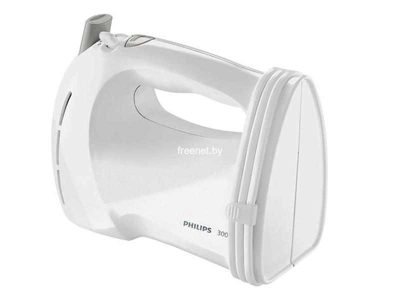 Philips HR1459/00 купить в Минске с доставкой — FREENET.BY