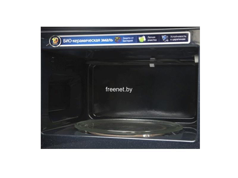 Фото Samsung FG77SSTR купить в интернет магазине — FREENET.BY