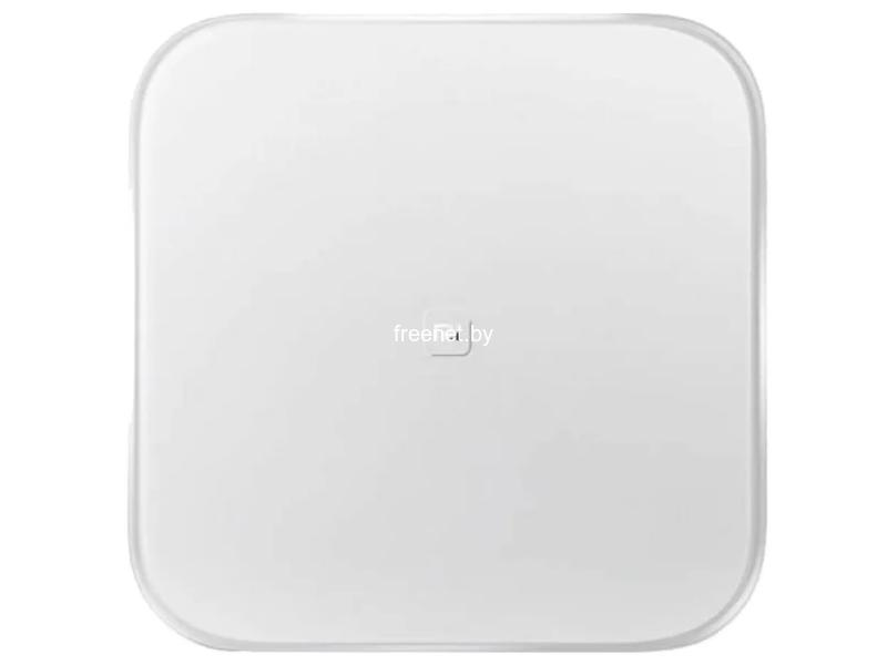 Xiaomi Mi Smart Scale купить с доставкой — FREENET.BY