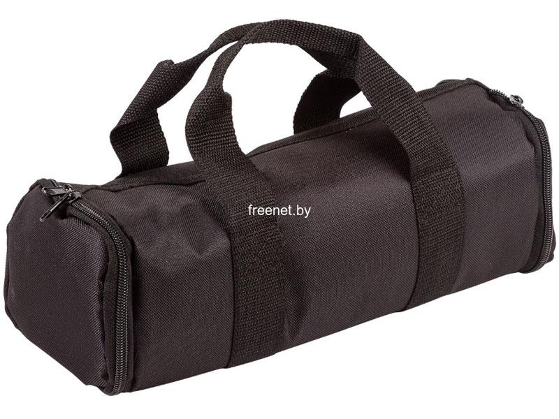 Bort BTK-45 (45 предмета) купить с доставкой — FREENET.BY