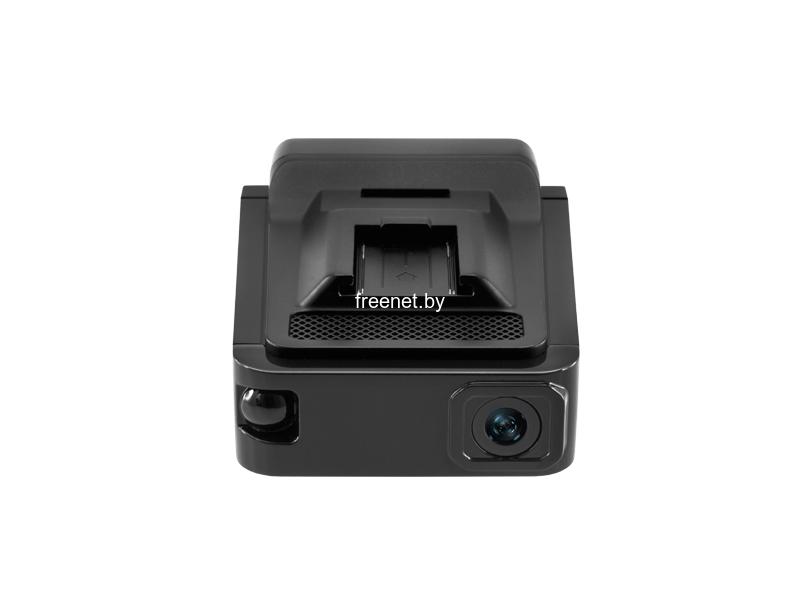 NEOLINE X-COP 9000C купить с доставкой — FREENET.BY