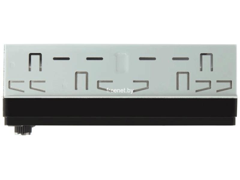 Автомагнитолы Prology DVU-750 купить в Минске по цене: 183.34 р.