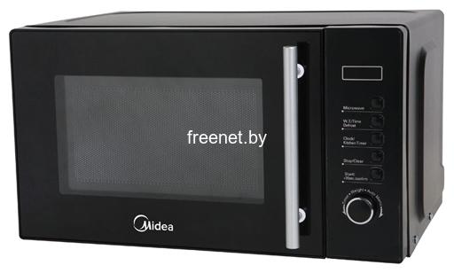 Midea AM820CMF купить в Минске с доставкой — FREENET.BY