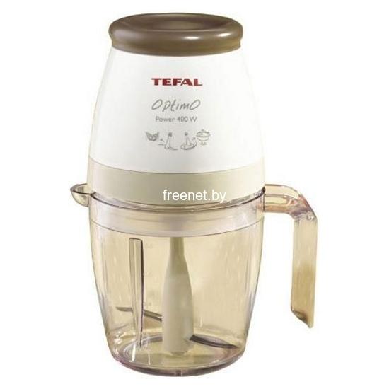 Чоппер (измельчитель) Tefal MB4021 купить с доставкой — FREENET.BY