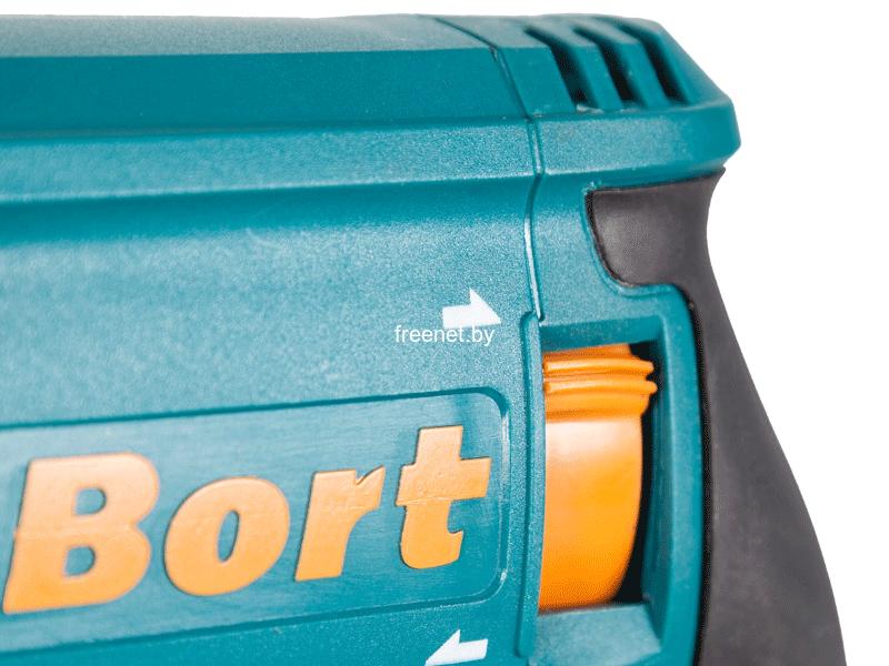 Фото Bort BHD-920X купить в интернет магазине — FREENET.BY
