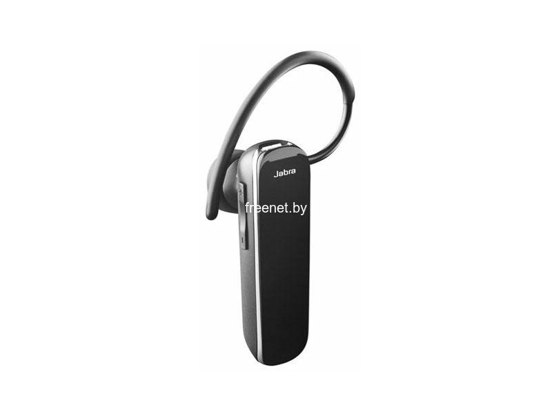 Фото Bluetooth-гарнитура Jabra EASYGO купить в интернет магазине — FREENET.BY