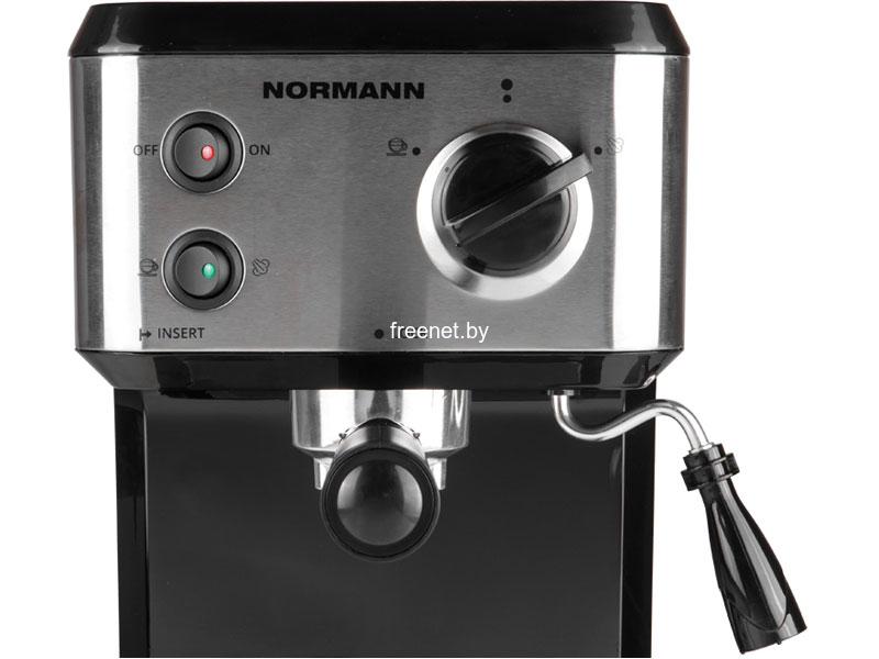 Normann ACM-425 купить с доставкой — FREENET.BY
