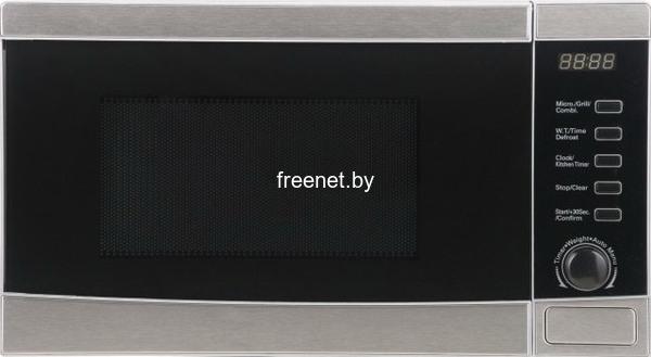 Микроволновая печь Midea AG820CQR купить в Минске с доставкой — FREENET.BY